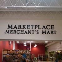 merchants-formedletters