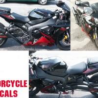 motorcycledecals-copy