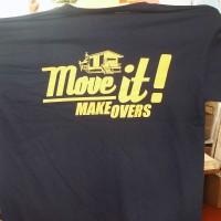 move-itshirts