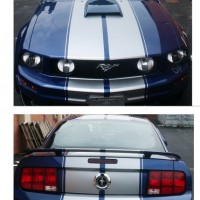 mustangstriping-copy