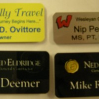 nametags_various