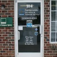 nationwidedoor
