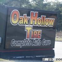 oakhollowtire