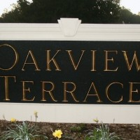 oakviewterracemonument