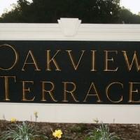 oakviewterracemonument