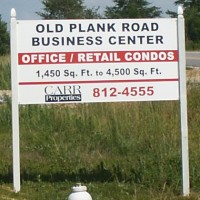 oldplankbusinesscenter