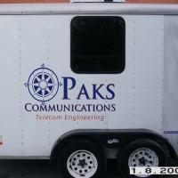 paks_trailer