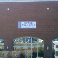 palladiumbanner_spaceavailable