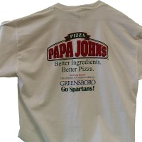 papajohnsspartans