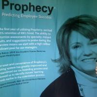 prophecy10x10