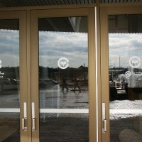 regalcinemaswindowlogos-palladium