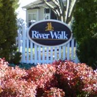 riverwalk_0