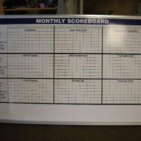 scoreboard_dryerase