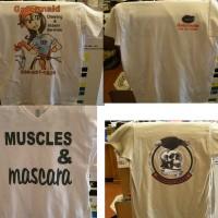 shirts_2-copy