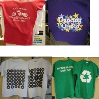 shirts_3-copy