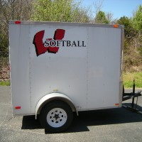 softballtrailer