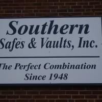 southernsafesandvaults