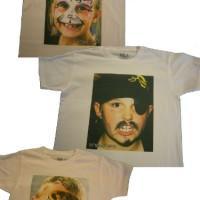 souvenirshirts