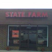 statefarmraceway