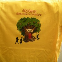 t-shirt_littleacorns