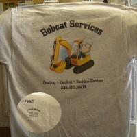 t-shirts_bobcal-copy