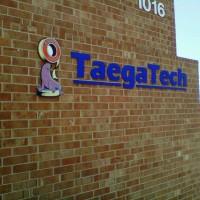 taegatech_2
