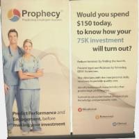 tradeshowdisplays_prophecy