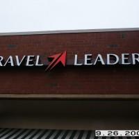 travelleaders_3