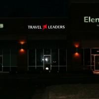 travelleadershp_lit-jpg
