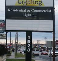 triadlightinglowres