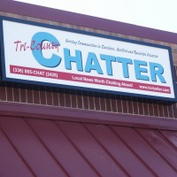 tricountychatter
