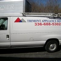 trimontappliancerepair