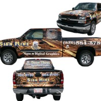 truck_updated