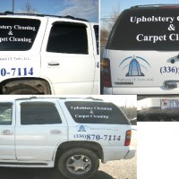 upholteryandcarpetcleaning-copy