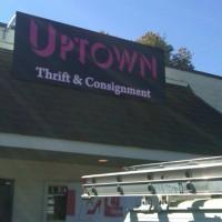 uptownthriftaluminum