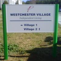 westcheatervillagepost-n-panel