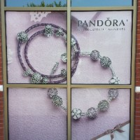 window_perf-pandora