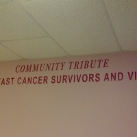 ymca_breastcancerwallart